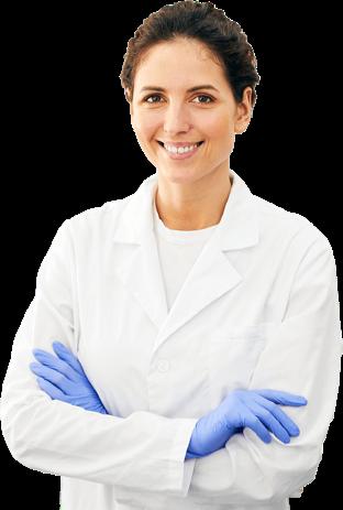 dentist-women-cta