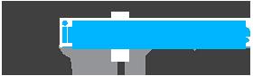 Independence Logo